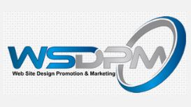 Web Site Design Doncaster